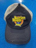 BERRIEN BUGGY MESH HAT